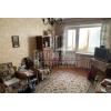 2-комнатная прекрасная кв-ра,   Соцгород,   Парковая,   транспорт рядом