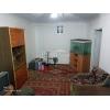 2-комнатная прекрасная кв-ра,  Соцгород,  Стуса Василия (Социалистическая) ,  транспорт рядом,  в отл. состоянии