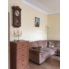 2-комнатная прекрасная квартира,  Соцгород,  Дружбы (Ленина) ,  в отл. состоянии