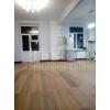 2-комнатная прекрасная квартира,  Соцгород,  все рядом,  с евроремонтом