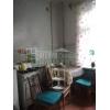 2-комнатная прекрасная квартира,  в самом центре,  Б.  Хмельницкого