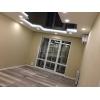 2-комнатная просторная кв-ра,  рядом Крытый рынок,  шикарный ремонт