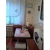 2-комнатная просторная кв-ра,  в престижном районе