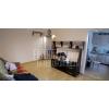 2-комнатная шикарная кв-ра,  центр,  все рядом,  в отл. состоянии,  с мебель