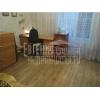 2-комнатная шикарная кв-ра,  Соцгород,  все рядом,  в отл. состоянии,  ОСМД,