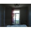 2-комнатная шикарная кв-ра,  Ст. город,  Мазура Дмитрия (М. Тореза) ,  рядом маш. техникум,  в отл. состоянии,  с мебелью,  авто