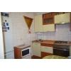 2-комнатная шикарная квартира,  Соцгород,  Дворцовая,  рядом ОШ №22,  встр. кухня,  с мебелью,  быт. техника
