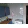2-комнатная светлая кв-ра,  Даманский,  Юбилейная,  рядом Крытый рынок,  кондиционер