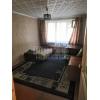 2-комнатная светлая кв-ра,  Соцгород,  Дворцовая,  транспорт рядом
