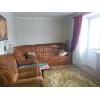 2-комнатная светлая кв-ра,  Соцгород,  Дворцовая,  транспорт рядом,  VIP,  с мебелью,  +свет и вода