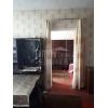 2-комнатная светлая кв-ра,  в самом центре,  Стуса Василия (Социалистичес