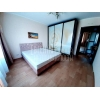 2-комнатная светлая квартира,  Даманский,  Парковая,  в отл. состоянии,  с м