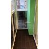 2-комнатная светлая квартира,  Соцгород,  Катеринича,  рядом р-н телевышки,  шикарный ремонт,  с мебелью,  встр. кухня,  быт. те