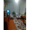 2-комнатная светлая квартира,   Соцгород,   Объездная,   рядом Паспортный сто