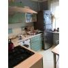 2-комнатная светлая квартира,  все рядом,  VIP,  с мебелью,  встр. кухня