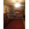 2-комнатная теплая кв-ра,  Даманский,  Юбилейная,  транспорт рядом