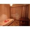 2-комнатная теплая кв-ра,  Соцгород,  Мудрого Ярослава (19 Партсъезда) ,  рядом китайская стена,  с мебелью,  +коммун. пл.