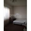 2-комнатная теплая кв-ра,  Соцгород,  Песчаного,  рядом кафе « Чумацкий шлях»