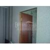 2-комнатная теплая квартира,  центр,  Катеринича,  рядом Телевышка,  быт. те