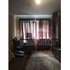 2-комнатная теплая квартира,  Мудрого Ярослава (19 Партсъезда) ,  транспор