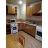 2-комнатная теплая квартира,  престижный район,  все рядом,  шикарный ремонт,  с мебелью,  +счетчики