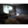 2-комнатная теплая квартира,  рядом кафе « Чумацкий ш