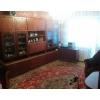 2-комнатная уютная кв-ра,  Даманский,  Дворцовая,  в отл. состоянии,  с мебелью,  встр. кухня,  быт. техника