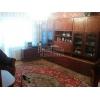 2-комнатная уютная квартира,  Даманский,  Дворцовая,  в отл. состоянии,  с мебелью,  встр. кухня,  быт. техника