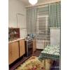 2-комнатная уютная квартира,  Соцгород,  Катеринича