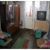 2-комнатная уютная квартира,  Ст. город,  все рядом,  возможна рассрочка платежа
