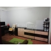 2-комнатная уютная квартира,  Ст. город,  все рядом,  заходи и живи,  автономное отопление