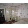 3-х комн.  чистая квартира,  Лазурный,  рядом маг.  « Бриз» ,  быт. техника,  встр. кухня,  с мебелью