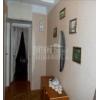 3-х комн.  чистая квартира,  в престижном районе,  Парковая,  транспорт рядом,  с мебелью,  быт. техника,  ковры,  посуда
