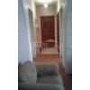 3-х комн.  кв-ра,  в самом центре,  Марата,  в отл. состоянии,  с мебелью,  вс