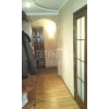 3-х комн.  квартира,  Лазурный,  все рядом,  в отл. состоянии,  встр. кухня,  быт. техника,  кондиционер
