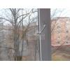 3-х комн.  квартира,  Соцгород,  Парковая,  транспорт рядом,  заходи и живи,  с мебелью,  быт. техника