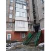 3-х комн.  квартира,  Соцгород,  рядом ГОВД