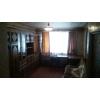 3-х комн.  шикарная квартира,  Соцгород,  рядом Центральная библиотека,  с мебелью