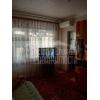 3-х комн.  уютная квартира,  Соцгород,  Героев Украины (Вознесенс