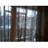 3-х комн.  уютная квартира,  Соцгород,  рядом ДГМА,  в отл. состоянии,  встр. кухня