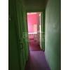 3-х комнатная чистая квартира,  центр,  бул.  Машиностроителей,  рядом « Индустрия» ,  заходи и живи