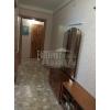 3-х комнатная чистая квартира,  Даманский,  Парковая,  рядом р-н Легенды