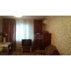 3-х комнатная чистая квартира,  Лазурный,  рядом маг. « Арбат»