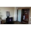 3-х комнатная чистая квартира,  Соцгород,  Кирилкина,  рядом центр занятости,  быт. техника,  с мебелью