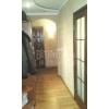 3-х комнатная чудесная кв-ра,  Беляева,  в отл. состоянии,  быт. техника,  встр. кухня,  кондиционер