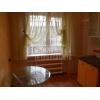 3-х комнатная чудесная кв-ра,  все рядом,  в отл. состоянии,  встр. кухня