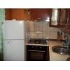 3-х комнатная хорошая кв-ра,  Соцгород,  Парковая,  транспорт рядом,  с мебелью,  встр. кухня,  быт. техника