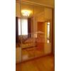 3-х комнатная хорошая квартира,  Соцгород,  Стуса Василия (Социалистическая) ,  евроремонт,  с мебелью,  встр. кухня