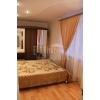3-х комнатная хорошая квартира,  Соцгород,  все рядом,  VIP,  с мебелью,  быт. техника,  +ком. усл