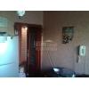 3-х комнатная кв-ра,  Лазурный,  Хабаровская